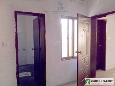 Fresh House For Sale On Baraat Road Jinnah Town