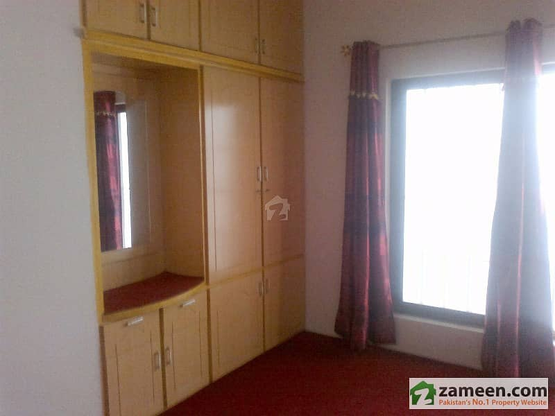 120 square yards house for sale in chilten housing scheme airport