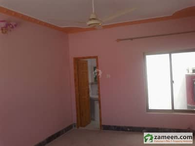 Fresh Bungalow For Sale In Balochi Street Mechanngy Road