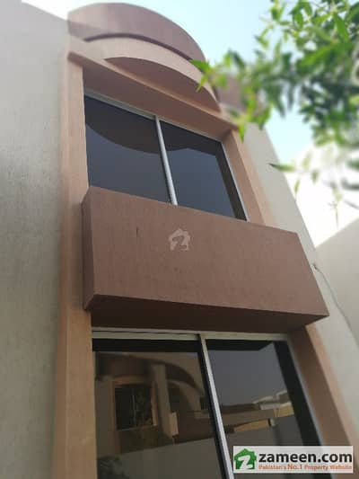 House Is Available  For Sale In Navy Housing Scheme Karsaz
