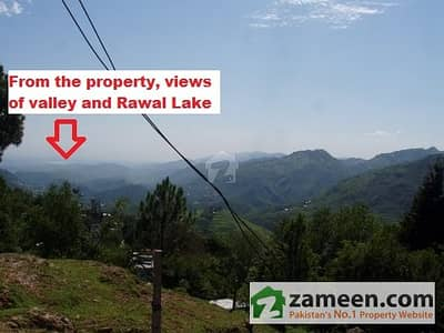 Do You Want To Live And Work In Happiest Place Of Pakistan  Farm House For Sale