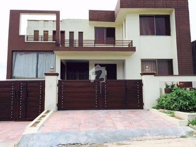 Ideal Location Neat And Clean Double Story House For Sale Very Low Price