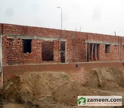 Sahman Homes House For Sale
