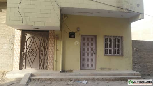Bungalow For Sale Nearly Israh Hospital