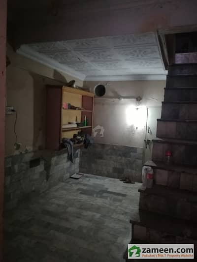 House For Sale Urgent