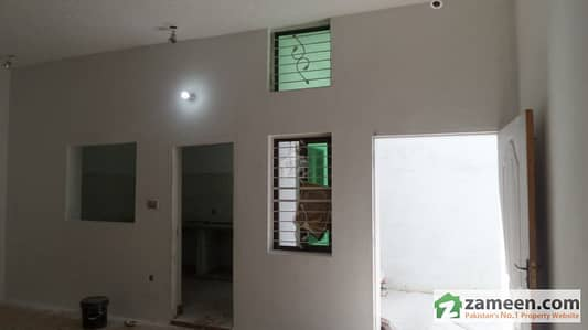 Commercial Single Storey House Is Available For Sale