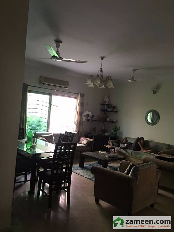 Afohs 500 Sq Yard Bungalow For Sale  Beside Malir Cantt