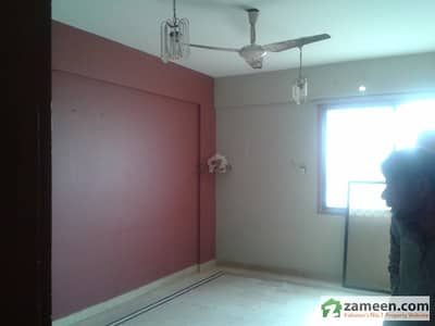 Creek Vistas Apartments two rooms furnished 6th floor only for multinational Executives