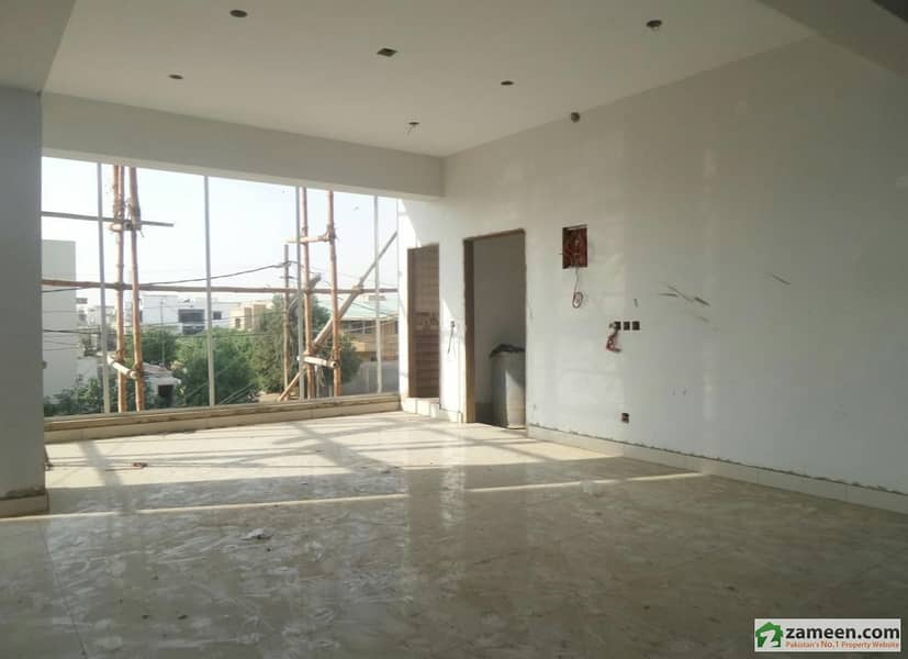 Office Is Available For Sale  PLOT NO 165 N KHEMUSLIM BESIDE OLD CINEPLEX CINEMA 200 SQ YARDS