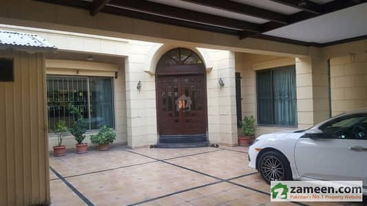 Double Storey Double Unit Beautiful House Is Available For Sale