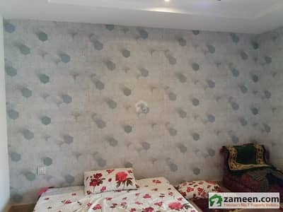 Two Bedrooms Flat In Spring North