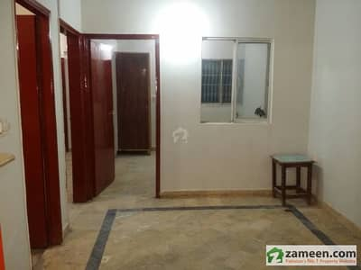 1st Floor Flat For Rent