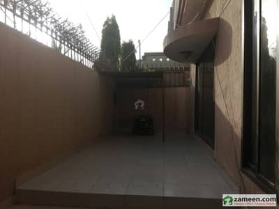 Beautiful Bungalow Is Available For Sale