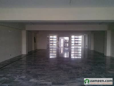 Cart Road 2 Beds Ground With Roof Rights Floor Apartment For Sale