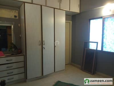 Apartment For Sale In Abid Town