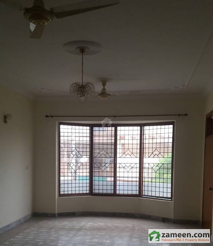 Basement For Rent Korang Town, Islamabad ID6682781