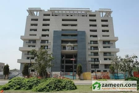 Old House For Sale In Sector G-6/2 Islamabad