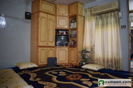 Commercial Property - House For Sale