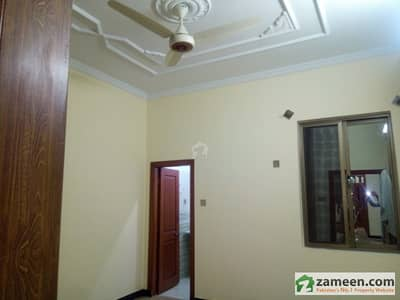 Flat For Rent At Murree