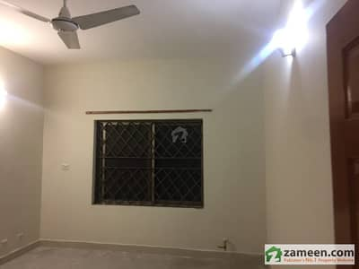 Askari 13  House For Rent