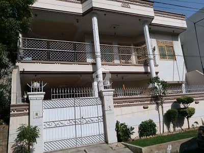 G1 Floor House Is Available For Sale