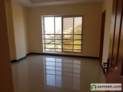 Two Bedroom Apartment For Sale In Civic Center Phase 4 Bahria Town