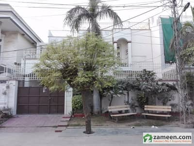 House For Sale On Jhang Road Sheikh Colony