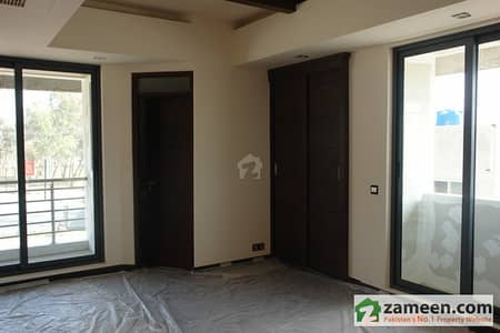 3 Bedroom Apartment Double Story For Sale At Silver Oaks F-10 Islamabad