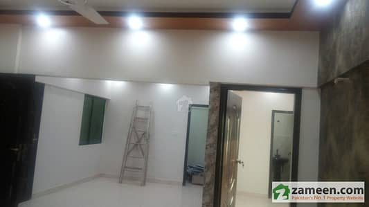 3 Bedroom Drawing Dinning     House For Rent