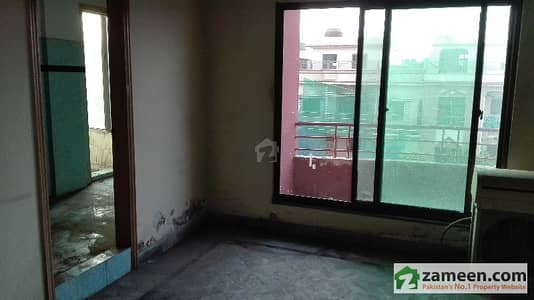 5 Marla Apartment  For Sale  40 Lac