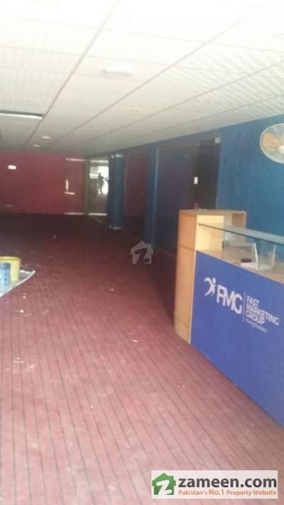 Shops for Rent in North - Sector 11G Karachi - Zameen com