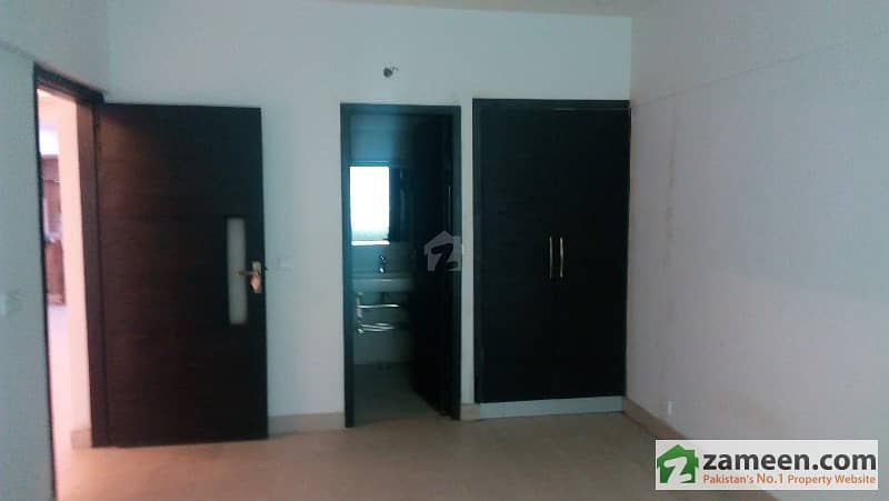E-11,Islamabad, Capital Residencia, Studio Apartment Available In Blue Line Tower (old Booking)