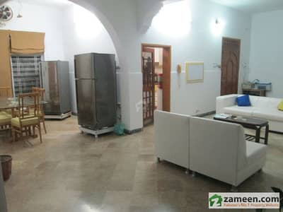 Double Storey House For Sale In Madina Colony