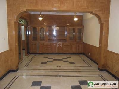 60x50 Livable House For Sale