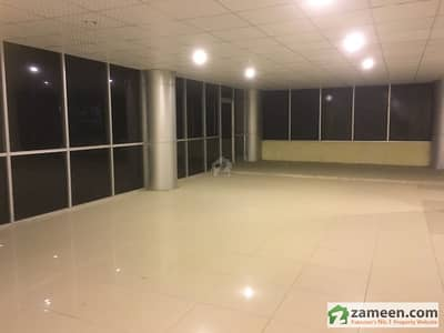 Commercial Building For Sale  Handsome Regular Monthly Income