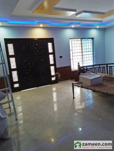 House Plus Commercial Shops