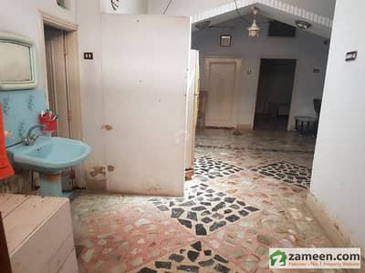 House For Rent In Nawabshah