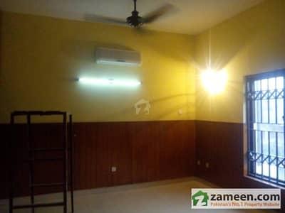 12 Marla Upper Portion for reasonable rent