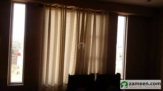2 Marla Furnished Guest Room Available For Rent In F Block State Life Housing Society Lahore