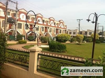 Low Price House For Sale In Eden Lane Villas 2