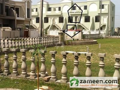 Low Price House Of For Sale