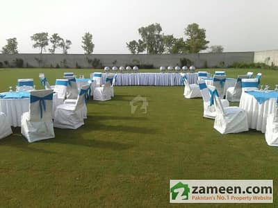 Near Dha Phase 6 Bedian 22 Kanal Farm House For Birthday Parties And Wedding