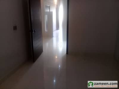 4th Floor Bungalow Facing Apartment For Sale 3 Beds With Lift