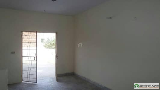 Double Storey House For Sale At Model Town Okara