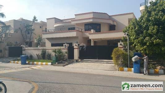 Property & Real Estate for Sale in Fazaia Colony Rawalpindi