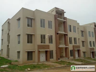 Awami Villa 5 (25 X 45) 5 Marla Ready First Floor Premier Phase 8 Bahria Town Rawalpindi