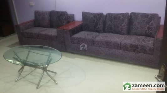 1 Kanal Single Stori For Sale In Arif Jan Road