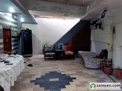 House  for  Sale   Makki Shah Rd