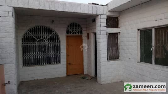 Very Cheap Price House For Rent Negotiable