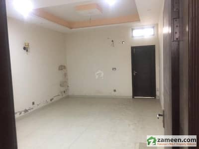 Large Ground Floor Room For Rent - For Doctors Only